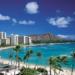 ハワイでサンオイル禁止2021年から!なぜ?何が使えるの?