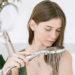 シャワーヘッドを変えるだけで肌も髪も頭皮も健やかになる!